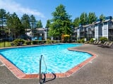 Photo The Retreat at Bothell - One Bedroom A2