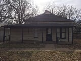 Photo 3 bedroom rental in PERRY, Oklahoma