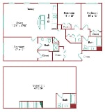 Photo Laurelwood - *New Construction* 3 Bedroom...