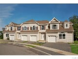 Photo Brand New Home in Middletown, NY. 2 Bed, 2 Bath
