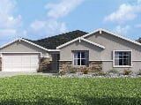 Photo 4 Bed, 3 Bath New Home plan in Carson City, NV