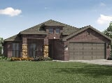 Photo Brand New Home in Neosho, MO. 3 Bed, 2 Bath