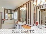 Photo Bright Sugar Land, 4 bedroom, 2 bath for rent....