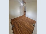 Photo 20 Flicker Drive, Middle Island, NY 11953