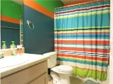 Photo 4 bedrooms House in Pensacola