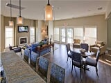 Photo Princeton Junction Luxurious 1 +