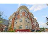 Photo Woodmont Metro offers luxurious apartments in...