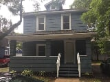 Photo 4 Bedroom Home for Rent at 1211 W Lovell St,...