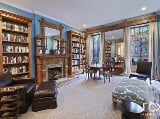 Photo Villa-House for sale in New York City NY New...