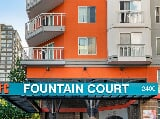 Photo Fountain Court 1 Bedroom Apartment for Rent at...