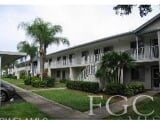 Photo Apartment for rent in Fort Myers. Parking...