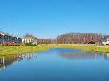 Photo Willow Ponds Townhomes - The Magnolia