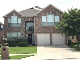 Photo 11947 Cape Royal Ln, Frisco, TX 75034