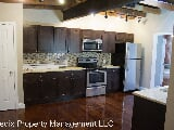 Photo 815 N. George St. 2 Bedroom Apartment for Rent...