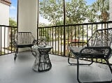 Photo Wyndham West Villas -11500 NW 56th Dr, Coral...