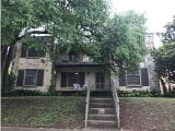 Photo 2 Bedroom, 1 Bath, Large living and dining...