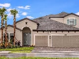 Photo 5 Bed, 4 Bath New Home plan in Riverview, FL