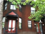 Photo Charming 1BR in Shadyside! Exposed Brick,...