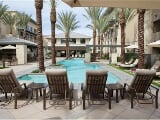 Photo Paradise Valley - 2bd/2bth 982sqft Apartment...