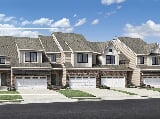 Photo 3 Bed, 2 Bath New Home plan in Media, PA
