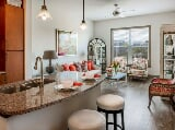 Photo Varela Westshore Apartments -1701 N Lois Ave,...