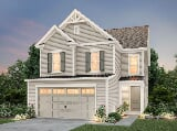 Photo 3 Bed, 2 Bath New Home plan in Bluffton, SC