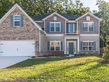 Photo 4 Bed, 3 Bath New Home plan in Kingsland, GA