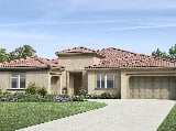 Photo 4 Bed, 3 Bath New Home plan in Rocklin, CA