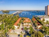 Photo Riverwalk Apartments -2515 1st St, Fort Myers,...