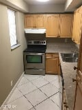 Photo 2 Bedroom Condo for Rent at 9129 Nw 38th Dr,...