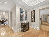 Photo Property for sale - Upper West Side, United States