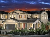 Photo 4 Bed, 3 Bath New Home plan in Tracy, CA