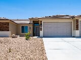 Photo 4 Bed, 2 Bath New Home plan in Kingman, AZ