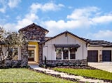 Photo Brand New Home in Fresno, CA. 4 Bed, 3 Bath