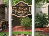 Photo Swissvale Towers - Income-restricted Waitlist...