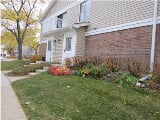 Photo Beautiful 3 Bedroom Townhome