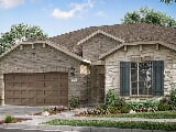 Photo 2 Bed, 2 Bath New Home plan in Round Rock, TX