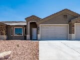 Photo 3 Bed, 2 Bath New Home plan in Kingman, AZ