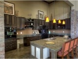 Photo Prominence Apartments 2 bedrooms Luxury Apt...