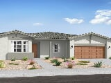 Photo 3 Bed, 2 Bath New Home plan in Surprise, AZ