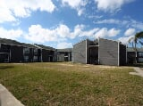 Photo Palm Avenue Apartments -10610 N 30th St, Tampa,...