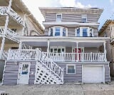 Photo 108 S Bartram Ave ATLANTIC CITY, NJ 08401: $899000