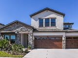 Photo 5 Bed, 4 Bath New Home plan in Parrish, FL