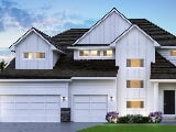 Photo 4 Bed, 2 Bath New Home plan in Blaine, MN