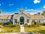 Photo Lake House -200 Village Blvd, Davenport, FL 33896