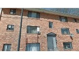 Photo Etna - Large 1 bedroom Apartment All Utilities...