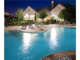 Photo Pet Friendly 1+ Townhouse in Plano....