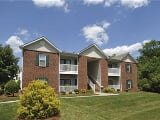 Photo Come in today to tour Kingston Ridge in...
