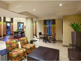 Photo Prominence Apartments 1 bedroom Luxury Apt Homes