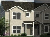 Photo 3 Bed, 2 Bath New Home plan in Eagle Mountain, UT